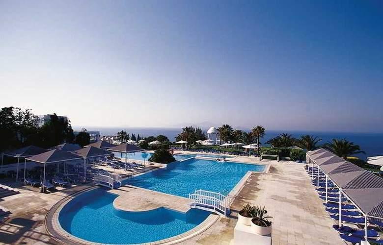Robinson Club Daidalos - Pool - 2