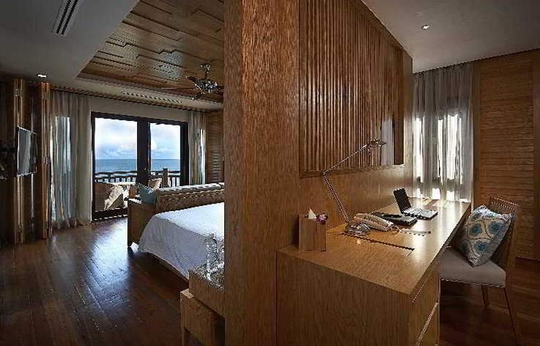 Berjaya Langkawi Resort - Room - 34