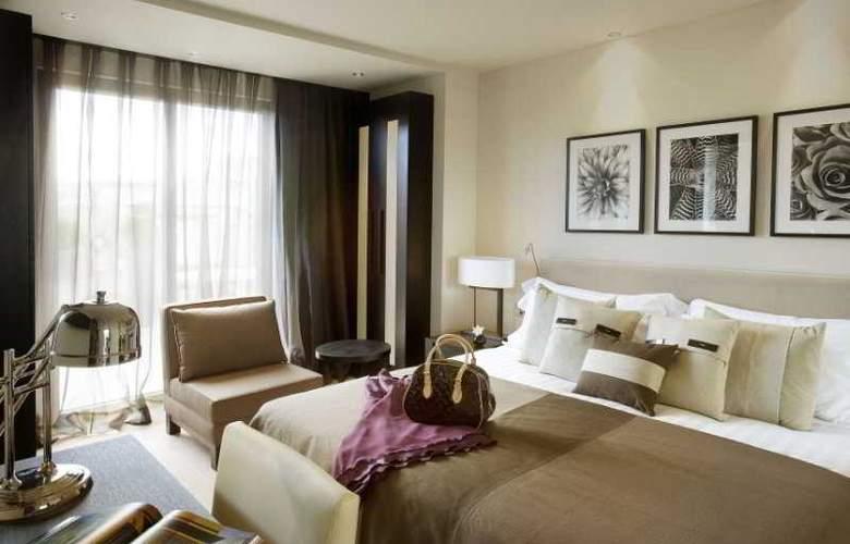 Murmuri Barcelona - Room - 7