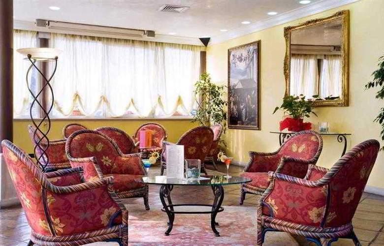 The Original Turin Royal - Hotel - 22