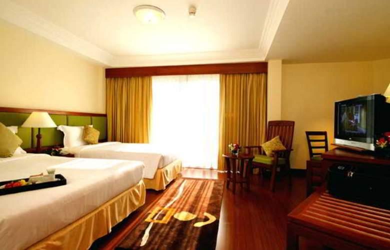 Kalim Resort - Room - 6