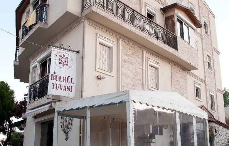 Bulbul Yuvasi Boutique Hotel - General - 1