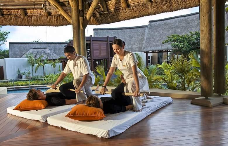 Maritim Resort & Spa Mauritius - Sport - 6