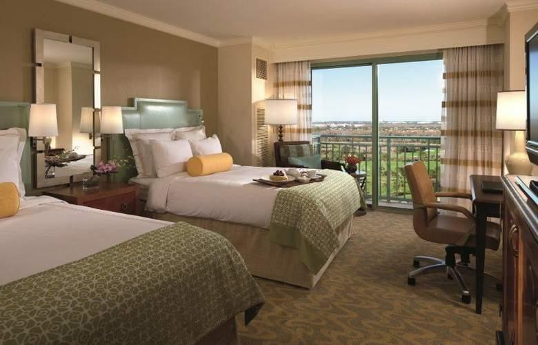 JW Marriott Grand Lakes - Room - 6