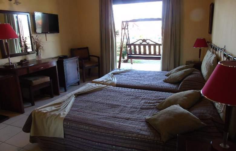 Horizontes La Ermita - Room - 10