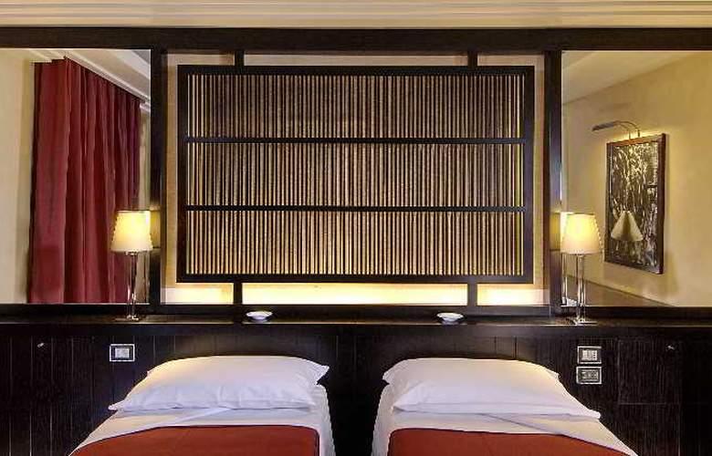 Novecento - Room - 5