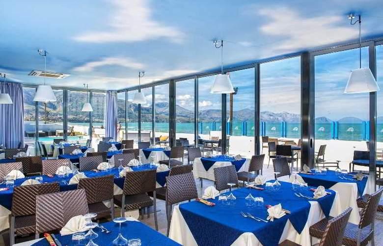 La Battigia - Restaurant - 9