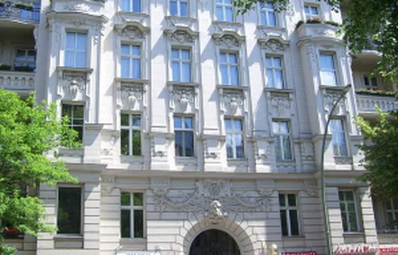 Seifert - Building - 1