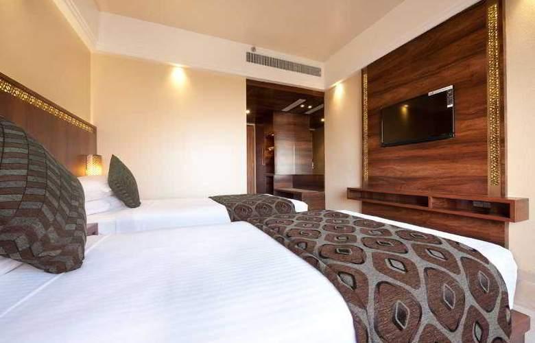 New Bengal - Room - 10