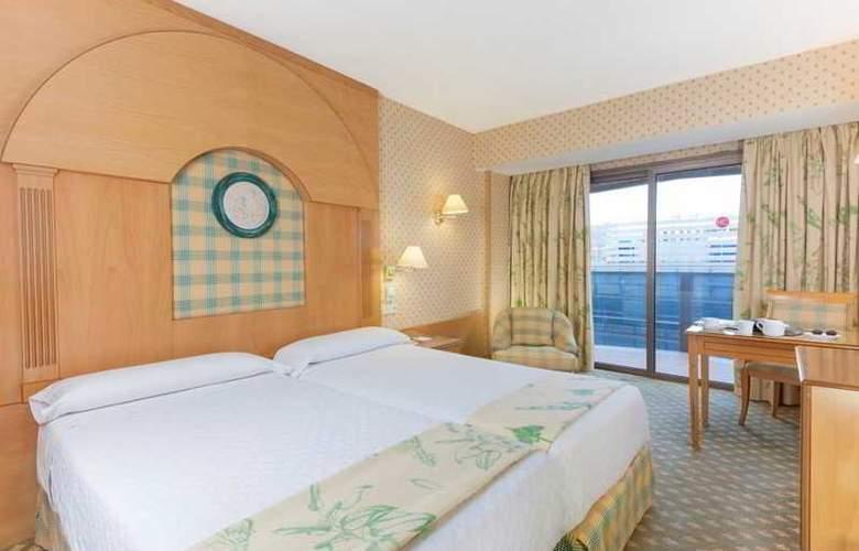 Cristina Las Palmas Hotel - Room - 13