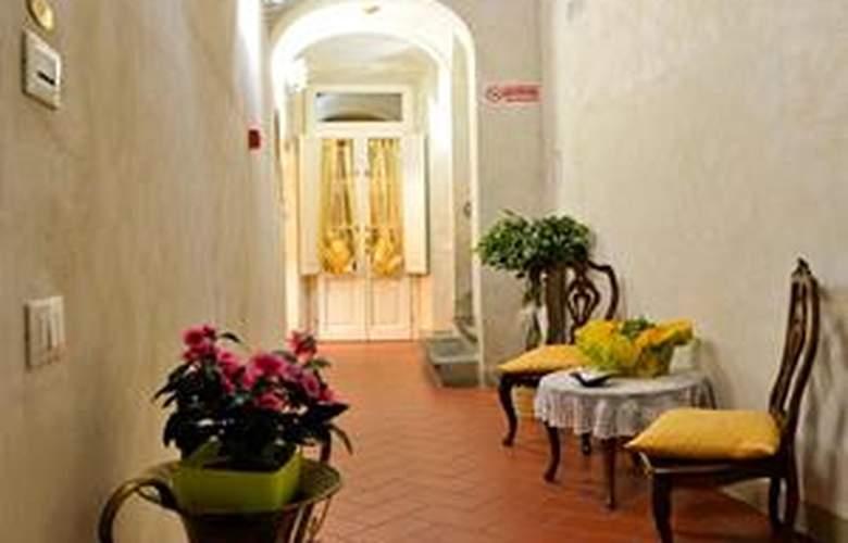 Casa San Tommaso - Hotel - 5