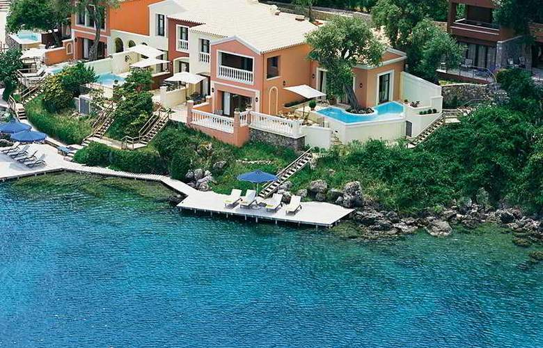 Corfu Imperial, Grecotel Exclusive Resort - Hotel - 0