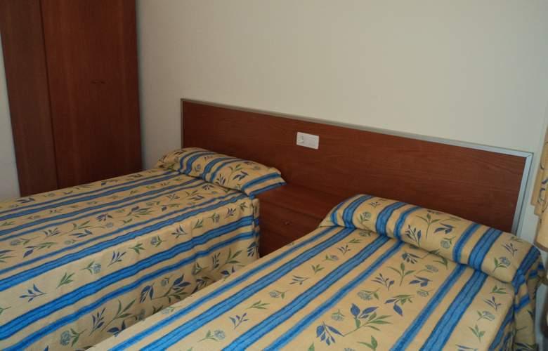 Marcomar - Room - 5