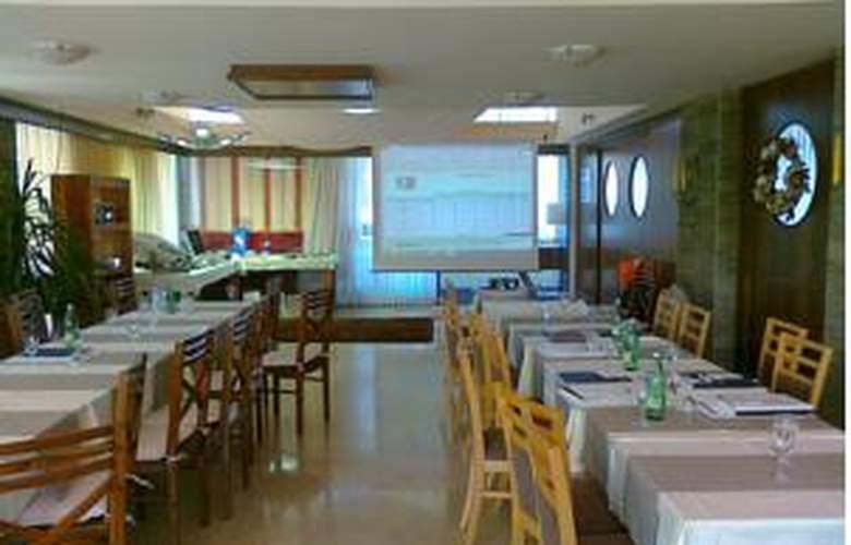 Porec - Restaurant - 14