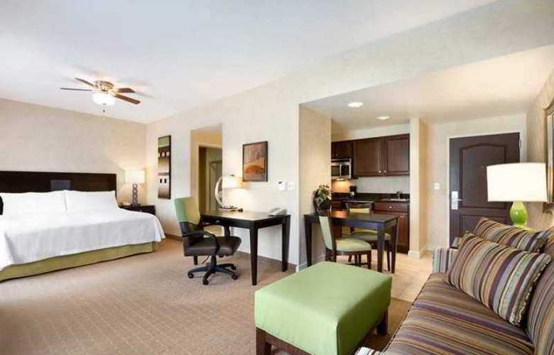 Homewood Suites by Hilton York - Hotel - 5