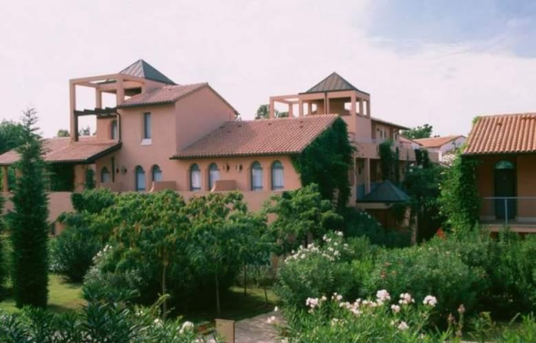 Garden Club Toscana - Hotel - 8