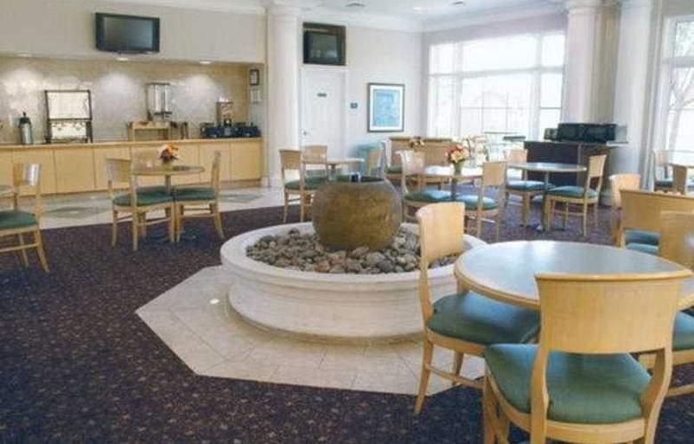 La Quinta Inn & Suites Austin Southwest at Mopac - General - 3