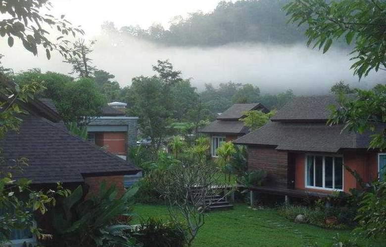 Rawee Waree Resort & Spa - General - 2