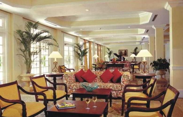 Sauípe Resorts - General - 2