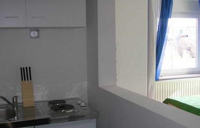Apartmani Celic - Room - 7