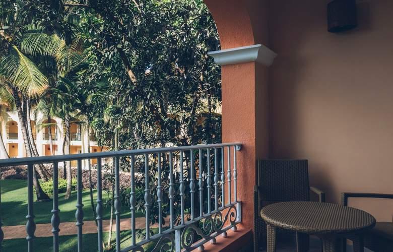 Iberostar Hacienda Dominicus - Room - 50