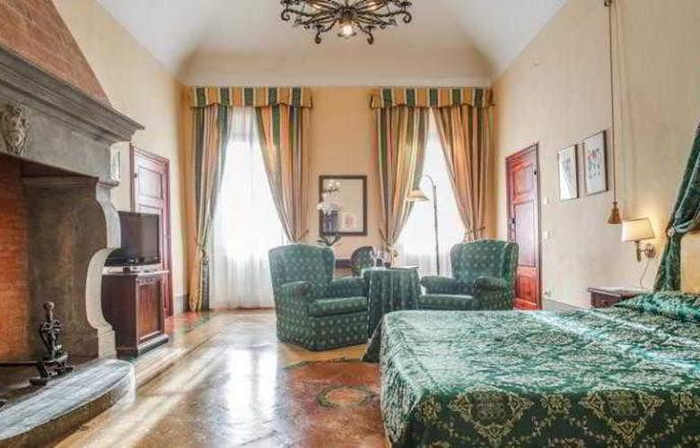 Palazzo Leopoldo - Room - 5