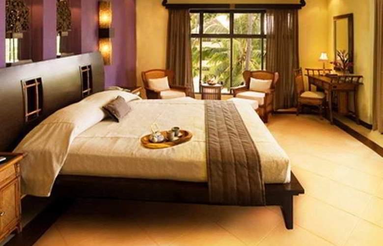 Costabella Tropical Beach Hotel - Room - 4