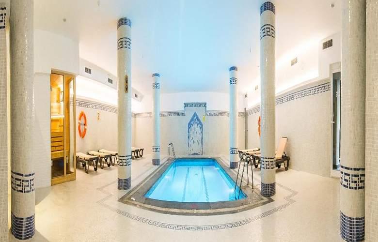 Acqua - Pool - 24