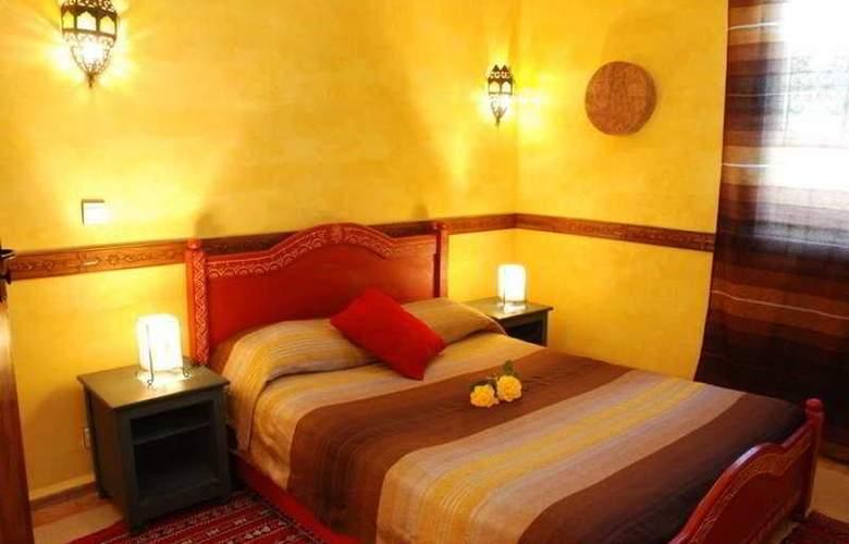 Riad Zahra - Room - 0