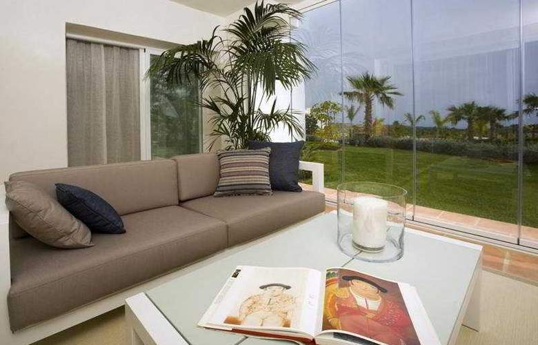 Alcazaba Hills Resort - General - 1