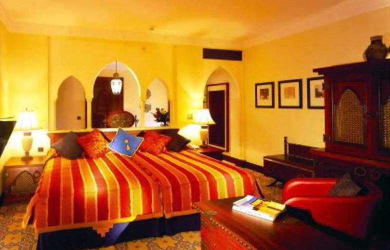 Jumeirah Mina A'Salam - Room - 3