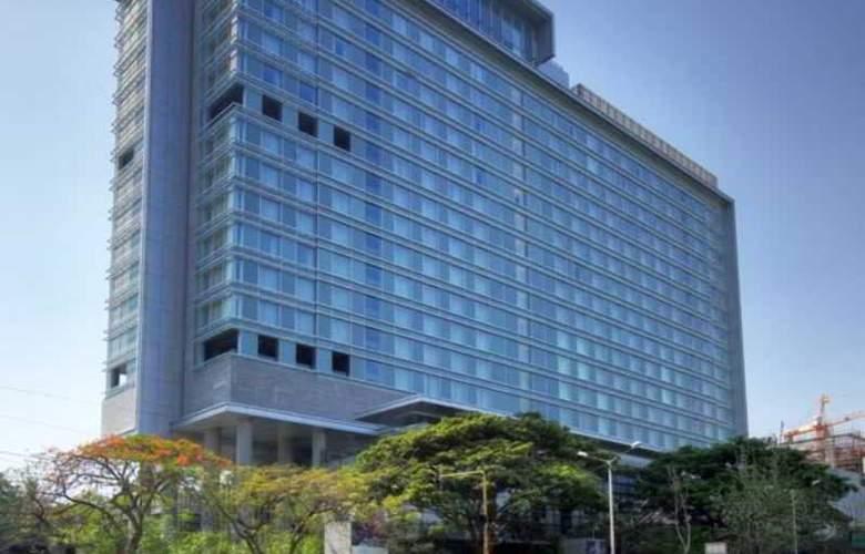 JW Marriott Hotel Pune - Hotel - 15