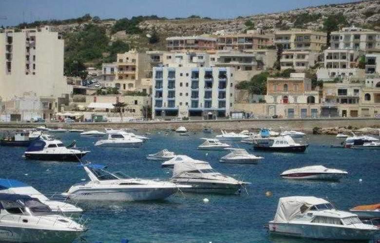 Porto del Sol - Hotel - 5