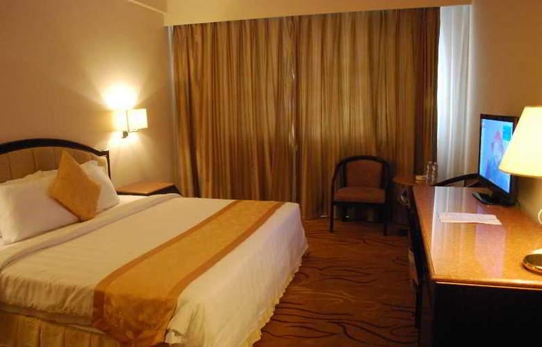 Sunway - Room - 8