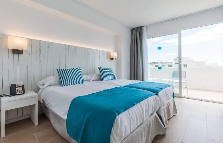 Blue Sea Gran Playa - Room - 2