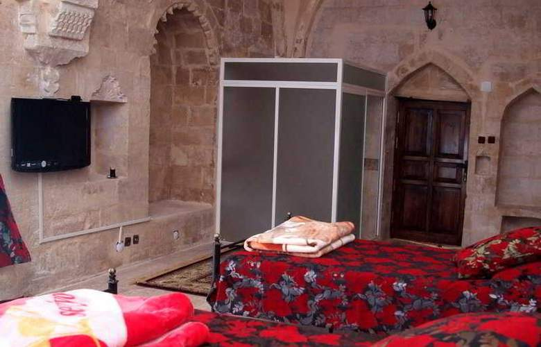 Kasr-I Abbas Butik Hotel - Room - 6