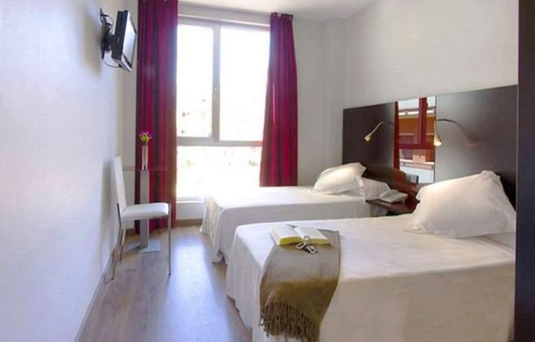 Sant Antoni - Room - 10