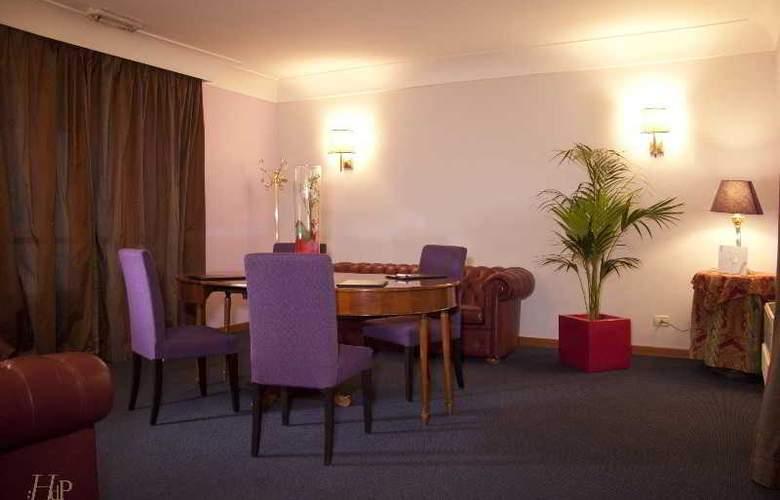 Delle Province - Hotel - 7