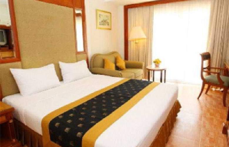 Royal View Resort - Room - 0