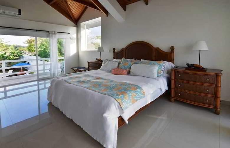 Casa Calamaru - Room - 5