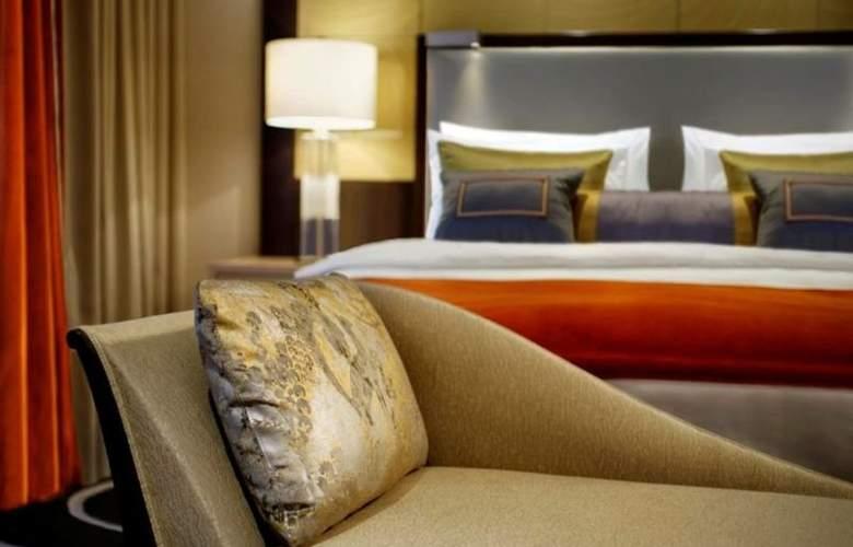 Waldorf Astoria Berlin - Room - 10