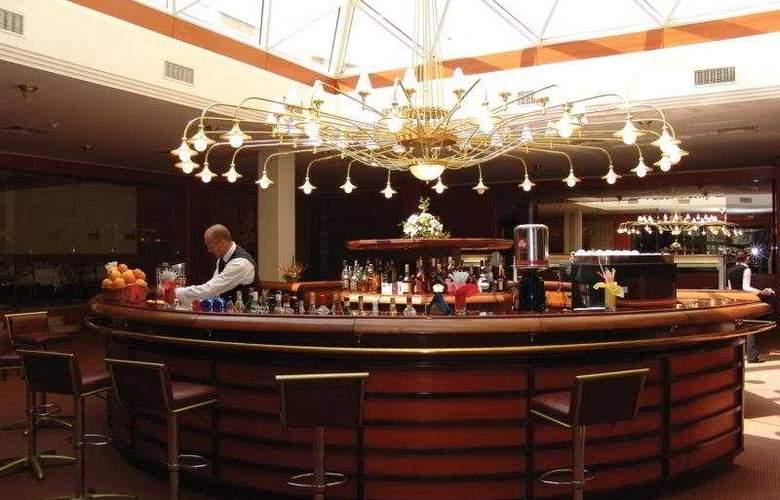 Aro Palace - Bar - 6