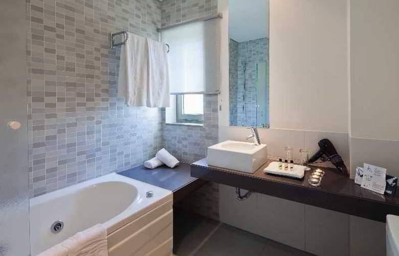 Villa Doris - Room - 11