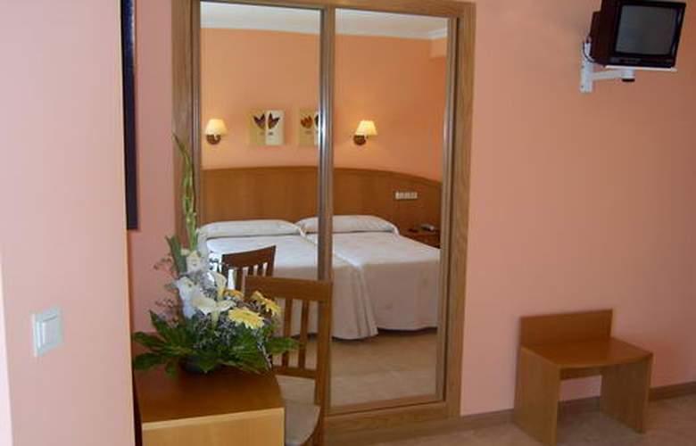 Miramar - Room - 6