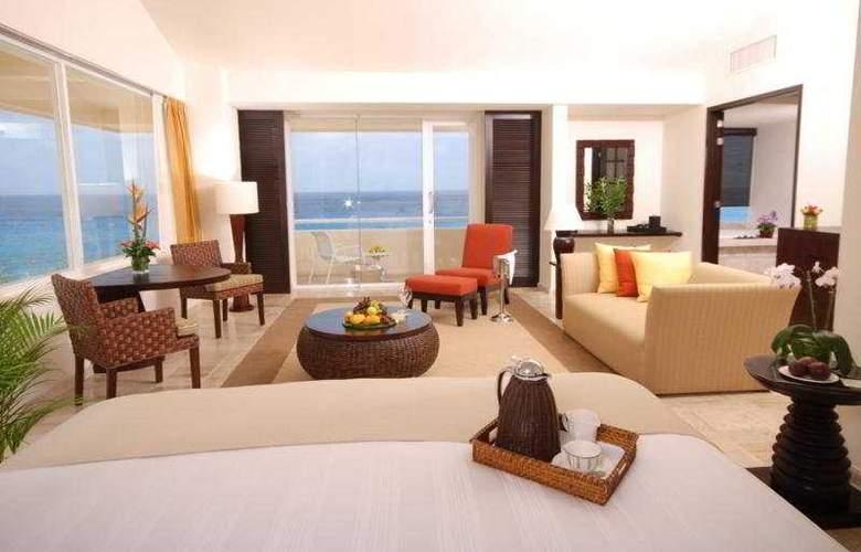 Presidente Intercontinental Cozumel Resort & Spa - Room - 4