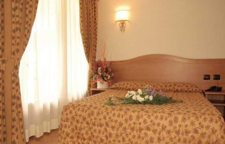 Residence Tre Signori - Room - 7