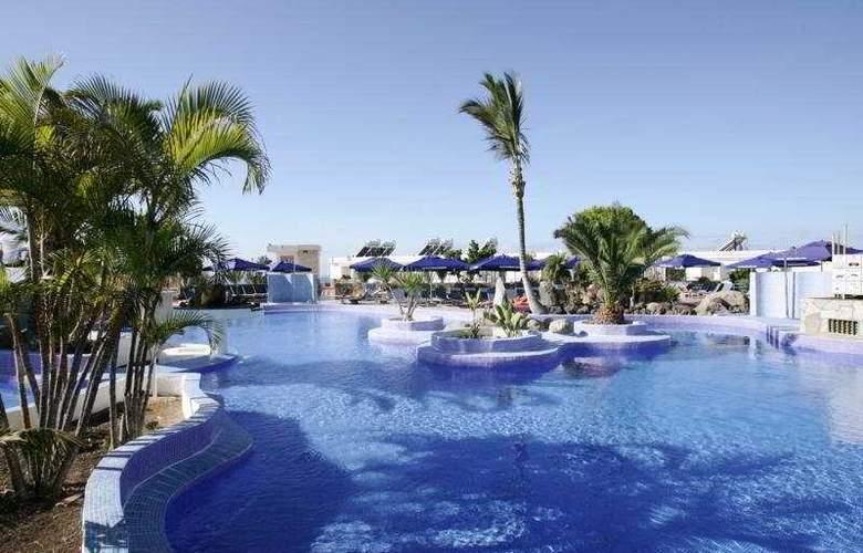 Puerto Azul Servatur - Pool - 10