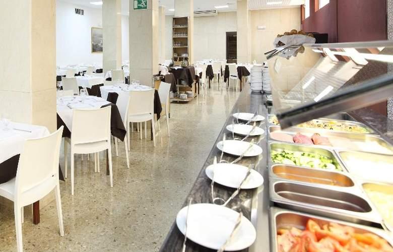 Brasil - Restaurant - 19