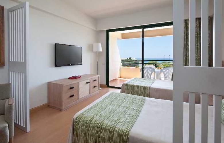 Hesperia Lanzarote Playa Dorada - Room - 18