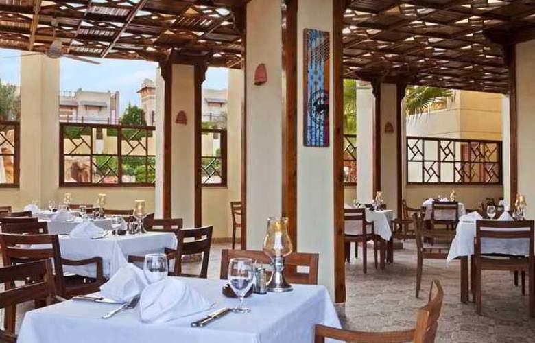 Hilton Sharks Bay Resort  - Hotel - 5